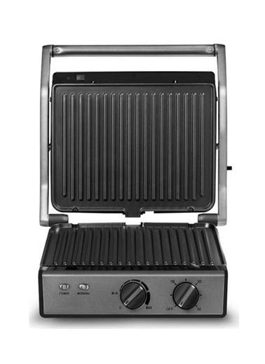 Homend Grilliant 1320 Tost & Grill Renkli